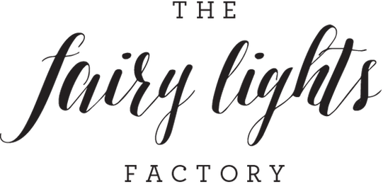 Fairy Lights Factory NYC